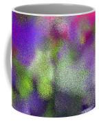 T.1.443.28.5x3.5120x3072 Coffee Mug