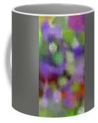T.1.522.33.3x5.3072x5120 Coffee Mug