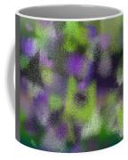 T.1.525.33.5x4.5120x4096 Coffee Mug