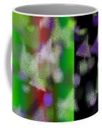 T.1.528.33.16x9.9102x5120 Coffee Mug