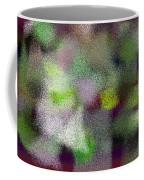 T.1.623.39.7x5.5120x3657 Coffee Mug