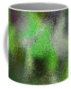 T.1.627.40.2x1.5120x2560 Coffee Mug