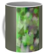 T.1.630.40.2x3.3413x5120 Coffee Mug