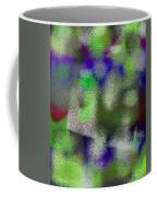 T.1.636.40.4x5.4096x5120 Coffee Mug
