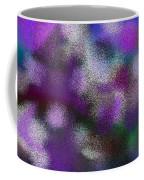 T.1.727.46.3x2.5120x3413 Coffee Mug