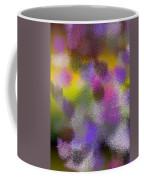 T.1.734.46.5x7.3657x5120 Coffee Mug