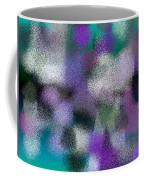 T.1.825.52.4x3.5120x3840 Coffee Mug