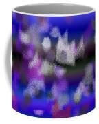 T.1.832.52.16x9.9102x5120 Coffee Mug