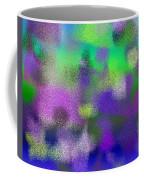 T.1.893.56.5x4.5120x4096 Coffee Mug