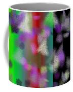 T.1.896.56.16x9.9102x5120 Coffee Mug