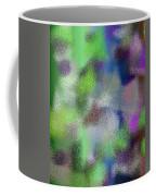 T.1.908.57.4x5.4096x5120 Coffee Mug