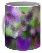 T.1.911.57.7x5.5120x3657 Coffee Mug