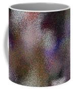 T.1.995.63.2x1.5120x2560 Coffee Mug