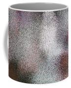 T.1.997.63.3x1.5120x1706 Coffee Mug
