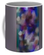 T.1.998.63.2x3.3413x5120 Coffee Mug