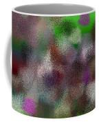 T.1.999.63.3x2.5120x3413 Coffee Mug