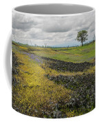 Table Mountain Landscape Coffee Mug