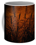 Tails Coffee Mug