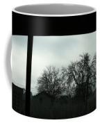 Take Me To The Wine Sonoma  Coffee Mug