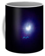 Take Your Space Coffee Mug