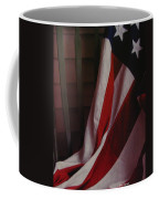 Taken A Rest Coffee Mug
