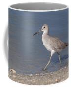 Taking A Stroll Coffee Mug