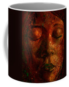 Talia Coffee Mug