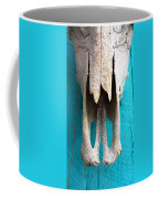 Talisman Coffee Mug