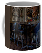 Tall Tales Coffee Mug
