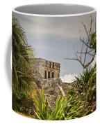 Talum Ruins 9 Coffee Mug