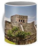 Talum Ruins10 Coffee Mug