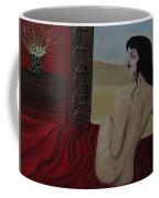 Tamed Coffee Mug