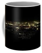 Tampa Bay Coffee Mug