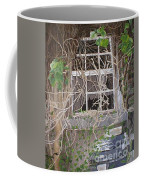 Tangle Of Memories-clounleharde School Coffee Mug