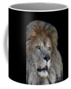 Tango #2 V2 Coffee Mug