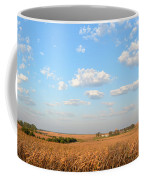 Tanner Farm 2 Coffee Mug