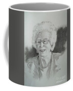 Tante Irene Coffee Mug