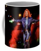 Tanya Tucker-93-0678 Coffee Mug