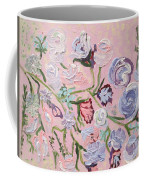 Tapestry 2 Coffee Mug