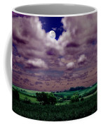 Tarkio Moon Coffee Mug