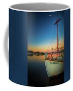 Tarpon Springs Coffee Mug