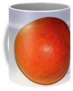 Tasty Mango Coffee Mug