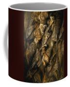Tautological Puzzlement Coffee Mug