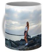 Taylor 019 Coffee Mug