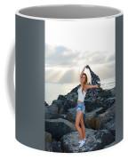 Taylor 021 Coffee Mug