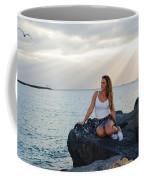 Taylor 024 Coffee Mug