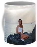 Taylor 027 Coffee Mug