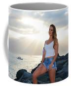 Taylor 036 Coffee Mug