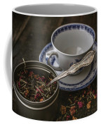 Tea Time 8529 Coffee Mug
