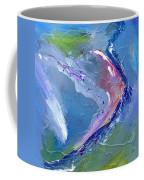 Teahupoo Coffee Mug